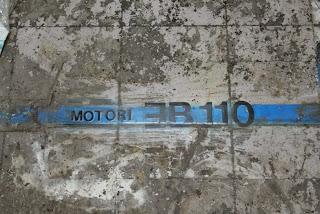 stabilimento Bugatti Campogalliano