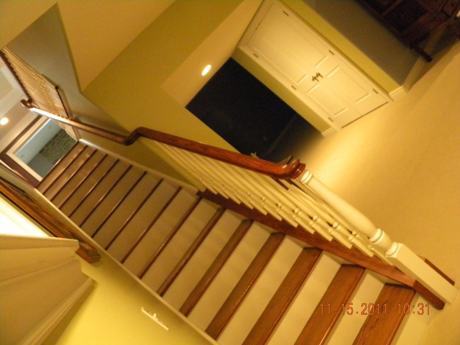 100 basement handrail 30 stair handrail ideas for interiors