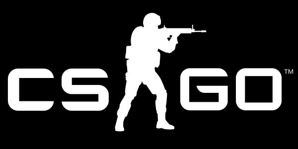CS:global