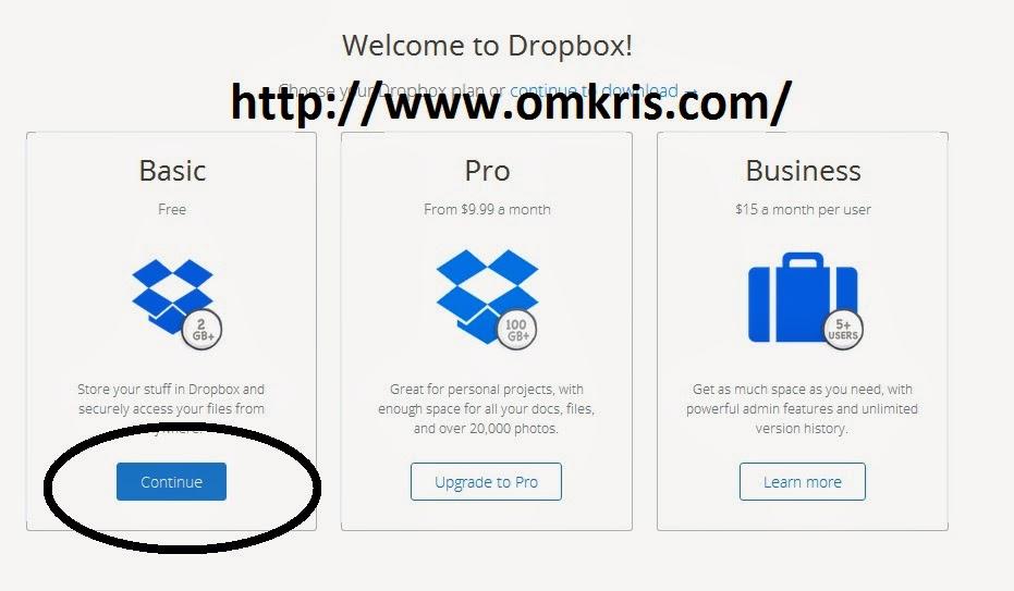 Cara Jitu Pasang File Flash SWF di Blog Terbaru Lewat Dropbox