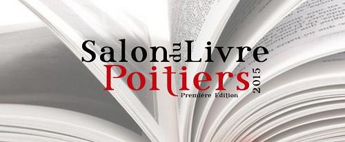 http://www.salondulivrepoitiers.fr/