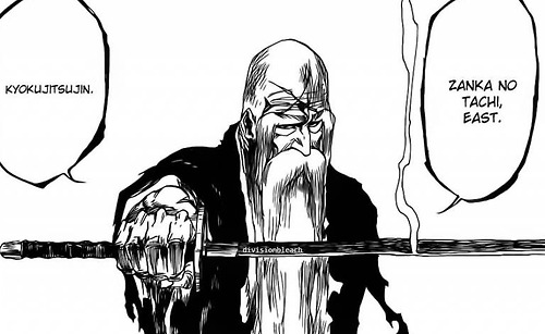Hunter x Hunter y Naruto: ¿Quién copio a quien?