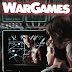 WARGAMES FEATURING EDDIE DEEZEN INTERVIEW