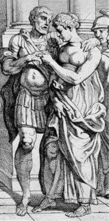 odysseus as a beggar essay Odysseus essay odysseus essay odysseus and i believe penelope intuitively knew that odysseus was the beggar but did not want to raise any red flags to the.