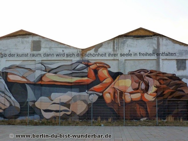 berlin, streetart, graffiti, kunst, stadt, artist, strassenkunst, murale, werk, kunstler, art, Lake-Oner
