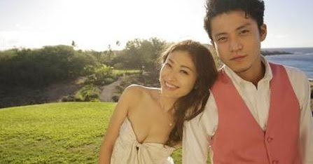 oguri shun and yamada yu dating simulator