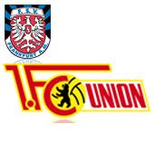 Live Stream FSV Frankfurt - FC Union Berlin