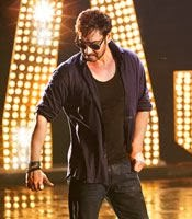 Hindi Movie Action Jackson 2014 Upcoming Movies