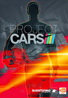 Download Project CARS Full Crack