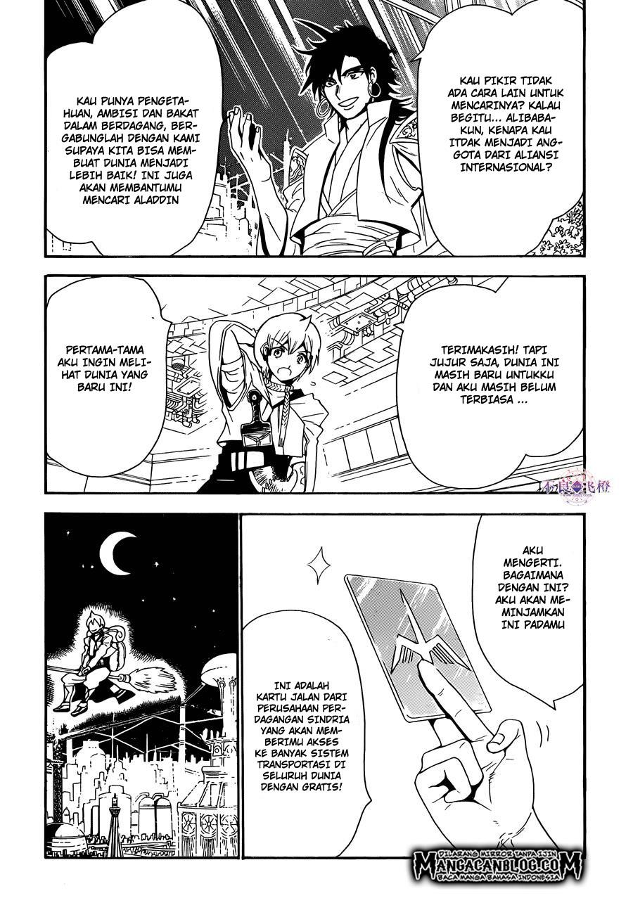 Dilarang COPAS - situs resmi www.mangacanblog.com - Komik magi 286 - chapter 286 287 Indonesia magi 286 - chapter 286 Terbaru 12|Baca Manga Komik Indonesia|Mangacan