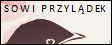 http://sowi-przyladek.blogspot.com//