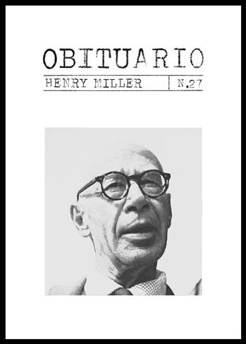 http://issuu.com/obituariomag/docs/henry_miller