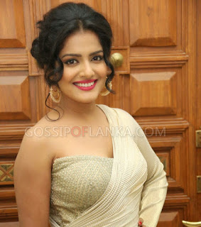 Actress Vishakha Singh Stands Up Against Vulgar Comments