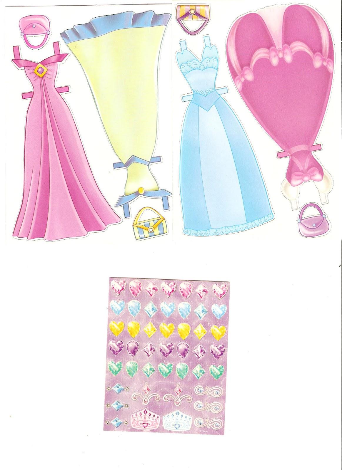 Miss Missy Paper Dolls Disney Princess Paper Dolls Princess Paper