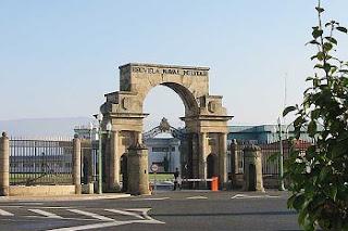 Casino naval ciudad del carmen
