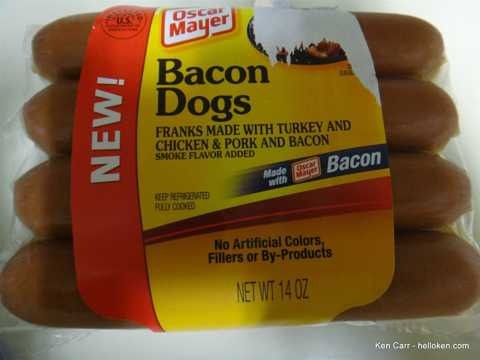 Bacon Hot Dogs Sausage also A 12945931 in addition Bacon Hot Dogs Sausage likewise Bar S Jumbo Franks Printable Coupon together with Watch. on oscar mayer smoked franks dogs