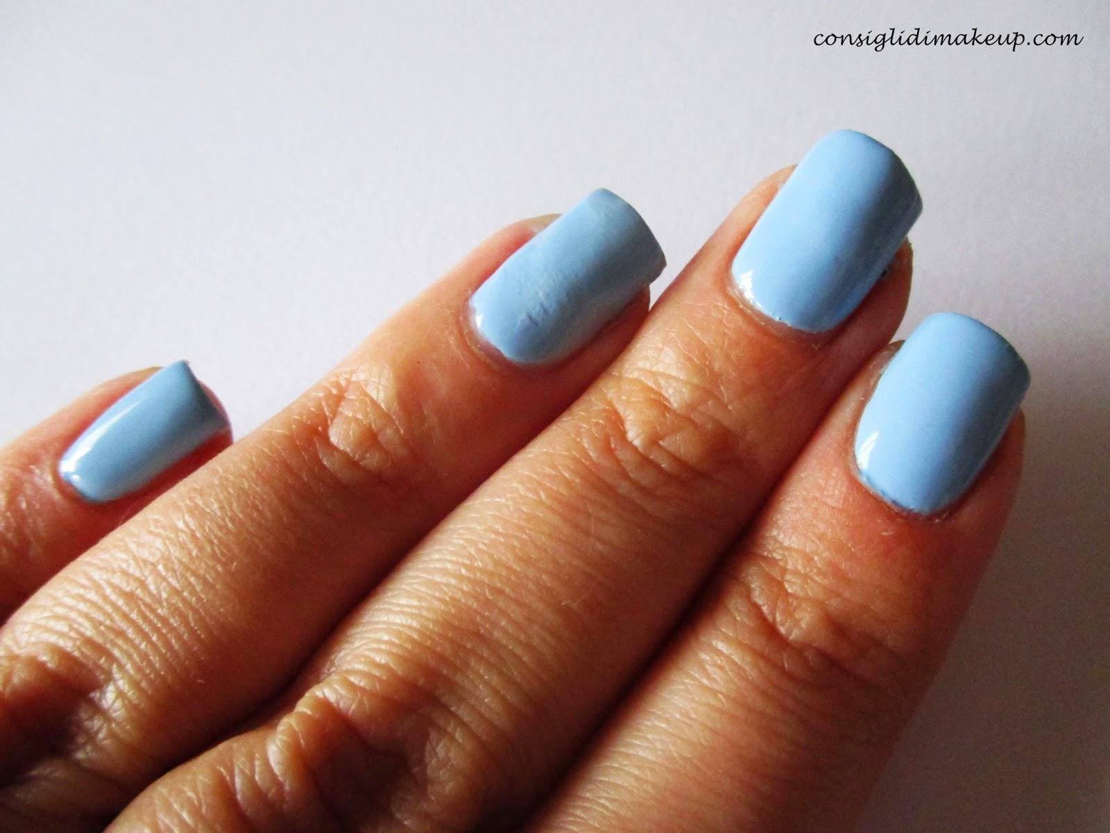 nail art facile stamping