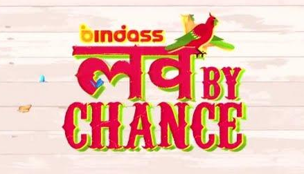Love By Chance 5 july watch online