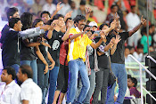 Tollywood Cricket League at Vizag Match Photos Stills-thumbnail-5