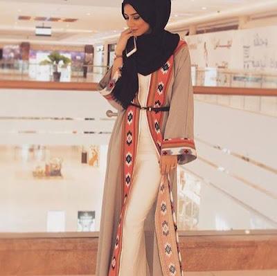abaya-moderne-hijab-2015