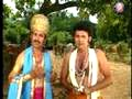 Watch Mahabharat Episode 16