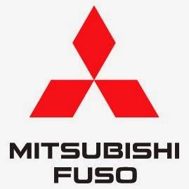 Mitsubushi Fuso