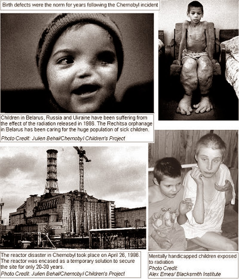 an introduction to the history of chernobyl and the suffering of the ukrainian people History reference: chernobyl: facts about the within three months of the chernobyl accident, a total of 31 people died from radiation exposure or other direct effects some experts have claimed that unsubstantiated fear of radiation poisoning led to greater suffering than the actual.