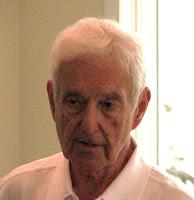 Donald Zucker