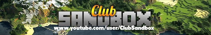Club Sandbox