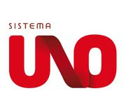 SISTEMA UNO