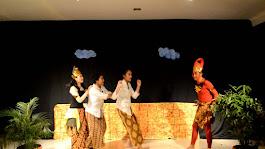 Rama Nyana