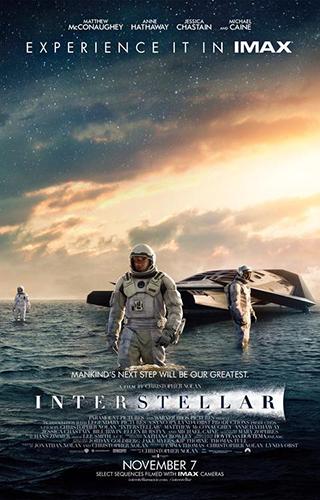 http://invisiblekidreviews.blogspot.de/2014/11/interstellar-recap-review.html