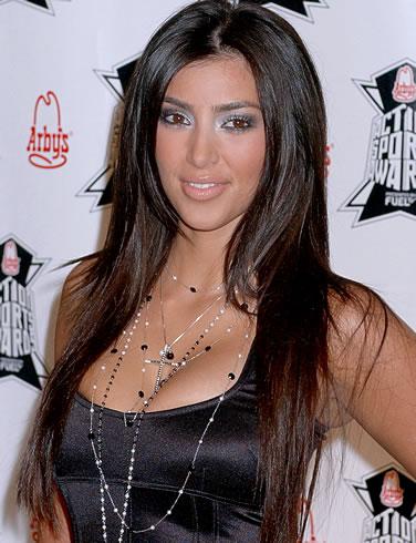 invisible style kim kardashian -18