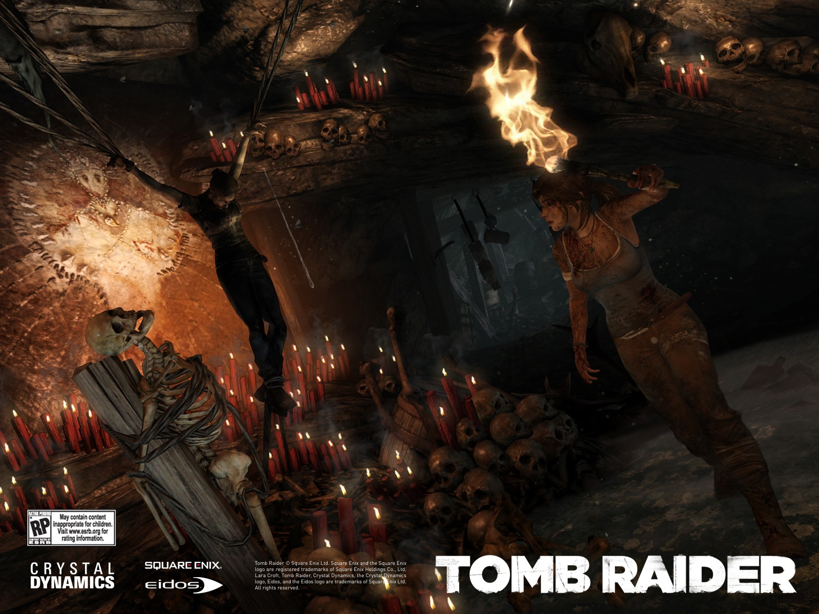 http://2.bp.blogspot.com/-hVDuyyKWLt4/Toe_pQ4J8QI/AAAAAAAADjs/ySaO3TYwtII/s1600/Tomb_Raider_wallpapers+%252812%2529.jpg