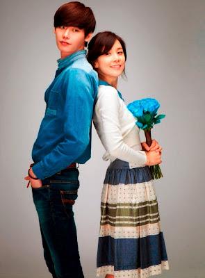 I Can Hear Your Voice Korean Drama