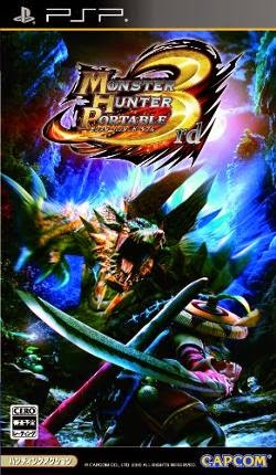 Monster hunter 3dr cwcheat time around the world