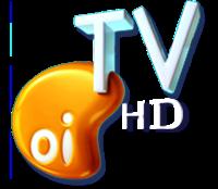 Muita gente estava ansiosa para ver os TPs e canais da Oi TV no novo ...