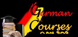 تعلم الألمانية - Deutsch Lernen