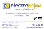 Electroanjos