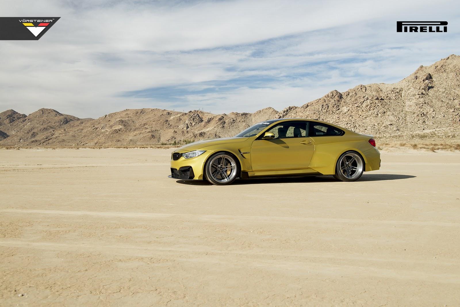 http://2.bp.blogspot.com/-hVJh1x-YDEw/VHOhiImtjXI/AAAAAAAAdDU/AO8n8iyBJDA/s1600/BMW-M4-GTRS4-41.jpg