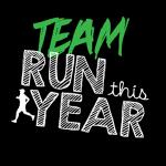 Team Run 2014