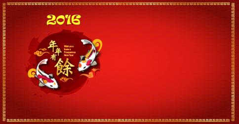 Những status chúc mừng năm mới người yêu hay nhất 2016