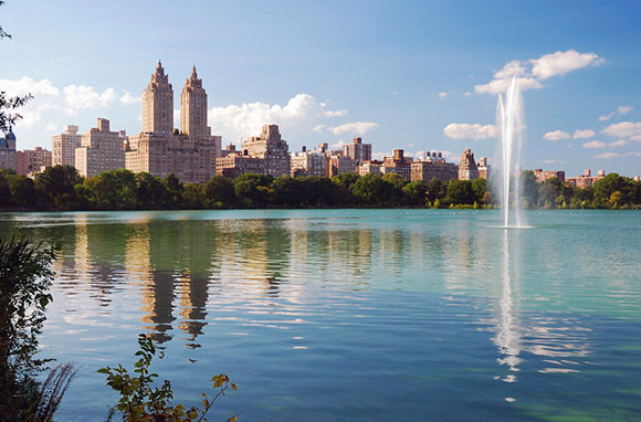 America Free Attractions