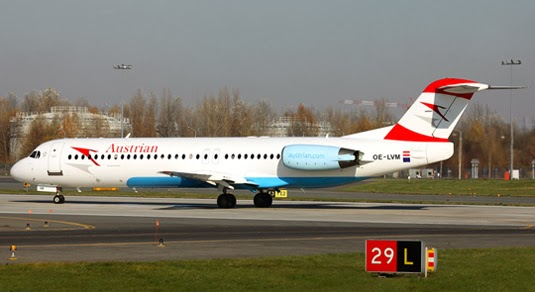 http://lotnictwo.net.pl/gallery/photo/aircraft-Fokker_100/airline-Austrian_arrows__Tyrolean_Airways_/reg-OE-LVM/cn-11361/foto-217339.html