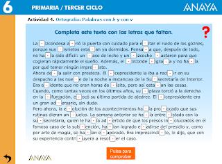 http://centros.edu.xunta.es/ceipcampolongo/intraweb/Recunchos/6/Recursos_didacticos_Anaya_6/datos/01_Lengua/datos/rdi/U09/04.htm