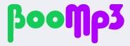 BoomMP3