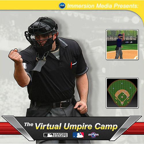 nfhs baseball rules book pdf
