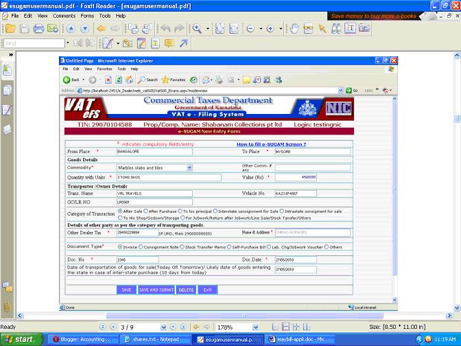 vat in karnataka Karnataka_vat_officestxt last modified: 04-oct-2017 3:00 pm (external edit) page tools back to top except where otherwise noted, content on this wiki is .