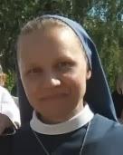 s. M. Joanna
