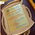 Đại đức Thích Thiện Thuận được bổ nhiệm trụ trì ở Viện Chuyên Tu Đồng Nai